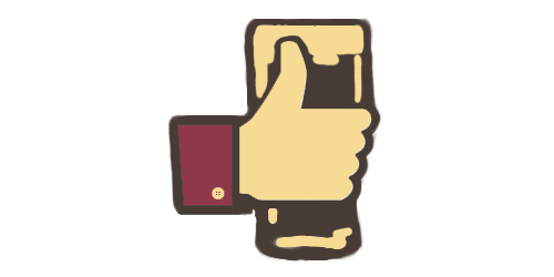 Social Like Chantry Beer